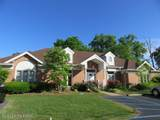 3721 Bardstown Rd - Photo 24