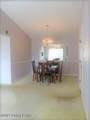 3721 Bardstown Rd - Photo 4