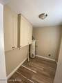 1021 Reeves Rd - Photo 12