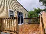 1021 Reeves Rd - Photo 13