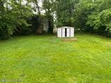 1021 Reeves Rd - Photo 14