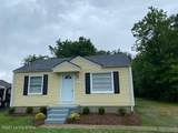 1021 Reeves Rd - Photo 15