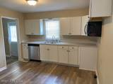 1021 Reeves Rd - Photo 2