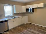 1021 Reeves Rd - Photo 3