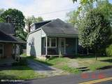 1116 Henry Clay St - Photo 1