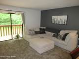 5509 Forest Lake Dr - Photo 10