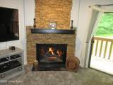 5509 Forest Lake Dr - Photo 11