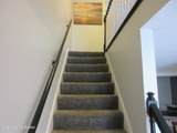 5509 Forest Lake Dr - Photo 14