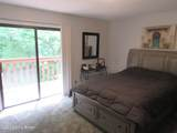 5509 Forest Lake Dr - Photo 15