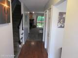 5509 Forest Lake Dr - Photo 4