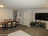 5509 Forest Lake Dr - Photo 8