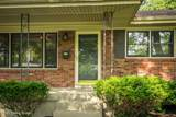 4326 Annshire Ave - Photo 11