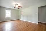 4326 Annshire Ave - Photo 12