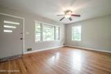 4326 Annshire Ave - Photo 13