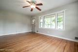 4326 Annshire Ave - Photo 14