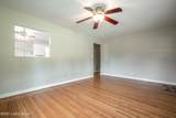 4326 Annshire Ave - Photo 15