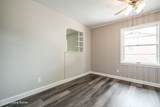 4326 Annshire Ave - Photo 16