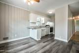 4326 Annshire Ave - Photo 17