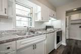 4326 Annshire Ave - Photo 18