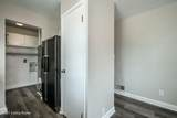 4326 Annshire Ave - Photo 19