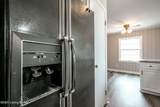 4326 Annshire Ave - Photo 20