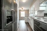 4326 Annshire Ave - Photo 21