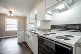 4326 Annshire Ave - Photo 22
