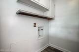 4326 Annshire Ave - Photo 24
