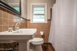 4326 Annshire Ave - Photo 27