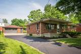 4326 Annshire Ave - Photo 3