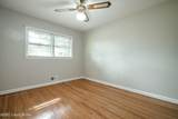 4326 Annshire Ave - Photo 32