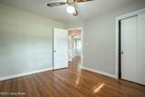 4326 Annshire Ave - Photo 33