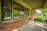 4326 Annshire Ave - Photo 4