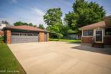 4326 Annshire Ave - Photo 5