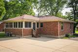 4326 Annshire Ave - Photo 6