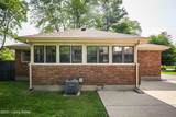 4326 Annshire Ave - Photo 7
