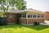 4326 Annshire Ave - Photo 8