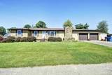 5914 Arvis Dr - Photo 1
