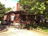 2821 Pindell Ave - Photo 1