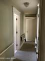 2821 Pindell Ave - Photo 11