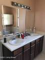2821 Pindell Ave - Photo 12
