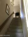 2821 Pindell Ave - Photo 15