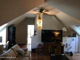 2821 Pindell Ave - Photo 17