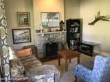 2821 Pindell Ave - Photo 3