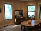 2821 Pindell Ave - Photo 4