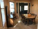 2821 Pindell Ave - Photo 5