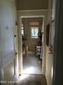 2821 Pindell Ave - Photo 6