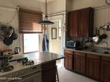 2821 Pindell Ave - Photo 8