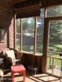 2821 Pindell Ave - Photo 9