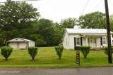 122 Highland Ave - Photo 8